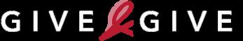 ECサイトの運営代行・コンサルティングならGIVE&GIVE株式会社  